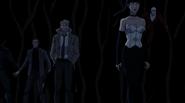 Justice-league-dark-540 42905402701 o