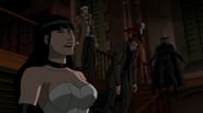 Justice-league-dark-696 41095052760 o