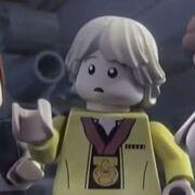 Luke-skywalker-film-characters-photo-u5