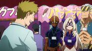 My Hero Academia 2nd Season Episode 02 0474