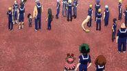 My Hero Academia 2nd Season Episode 04 0570