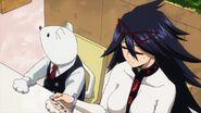 My Hero Academia Season 4 Episode 20 0440