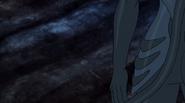 SymbioteWar31705 (91)