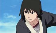 183 Naruto Outbreak (321)