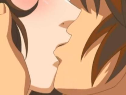 Yuji sex feelings for opponent