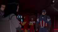 Avengers Assemble (102)