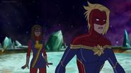 Avengers Assemble (266)