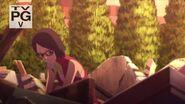Boruto Naruto Next Generations - 21 0004