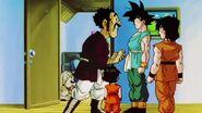 Dragon-ball-kai-2014-episode-68-0619 42074833135 o