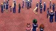 My Hero Academia 2nd Season Episode 04 0571