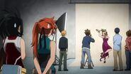 My Hero Academia Season 2 Episode 15 0315
