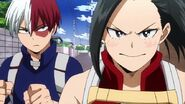 My Hero Academia Season 2 Episode 22 0749