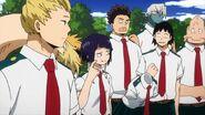My Hero Academia Season 3 Episode 13 0291