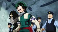 My Hero Academia Season 4 Episode 10 0585