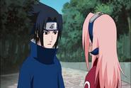 Naruto Shippudden 181 (319)