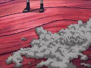 Naruto Shippuden Episode 473 0051