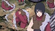 Naruto Shippuden Episode 479 0265