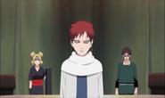 183 Naruto Outbreak (109)