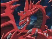 300px-SlifertheSkyDragon-EN-Anime-GX-NC