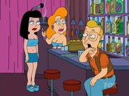 American-dad---s01e03---stan-knows-best-0764 41436193550 o