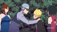 Boruto Naruto Next Generations Episode 29 0351