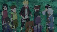 Boruto Naruto Next Generations Episode 37 0494