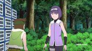 Boruto Naruto Next Generations Episode 49 0758