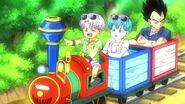 Dragon Ball Super Episode 128 0290
