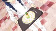 Food Wars! Shokugeki no Soma Episode 10 0916