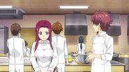 Food Wars! Shokugeki no Soma Episode 13 0426