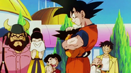 Goku Returns to the other world (65)