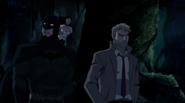 Justice-league-dark-500 29033146598 o