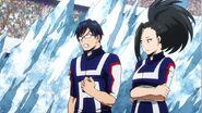 My Hero Academia 2nd Season Episode 5 0860