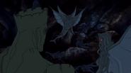 SymbioteWar31705 (101)