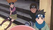 234 Naruto.s Favourite Pupil 0279