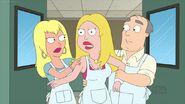 American Dad! Season 16 Episode 19 0340