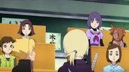 Boruto- Naruto Next Generations 2 dub 0275