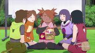 Boruto Naruto Next Generations - 07 0156