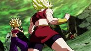 Dragon Ball Super Episode 113 0768