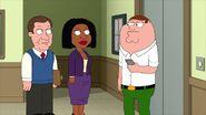 Family Guy 14 (8)