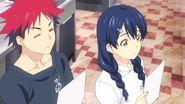 Food Wars! Shokugeki no Soma Episode 10 0639
