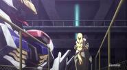 Gundam-22-937 39828171080 o