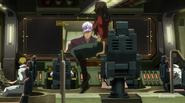 Gundam-2nd-season-episode-1326244 39397444354 o