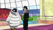 My Hero Academia Episode 09 0914