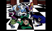 Teen Titans Forces of Nature4600001 (1134)