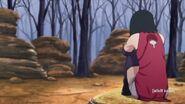 Boruto Naruto Next Generations - 21 0530