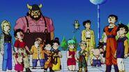 Dragon-ball-kai-2014-episode-66-0472 42734206992 o