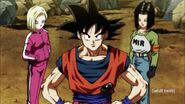 Dragon Ball Super Episode 101 (355)