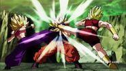 Dragon Ball Super Episode 113 0785