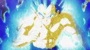 Dragon Ball Super Episode 127 0303